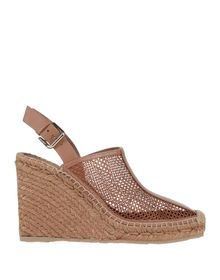 JIMMY CHOO - Mules and clogs