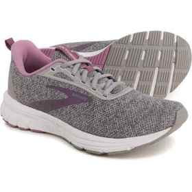 Brooks Anthem 2 Running Shoes (For Women) in Grey/