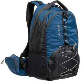 ALPS Mountaineering 36 L Element 2200 Backpack in