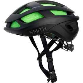 Smith Trace Road Bike Helmet - MIPS (For Men and W
