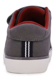 NAUTICA Outhaul Hook-and-Loop Strap Sneaker (Toddl
