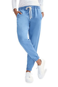 7 for all mankind Drawstring Jogger Pants