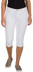 Natural Reflections Campside Skimmers for Ladies