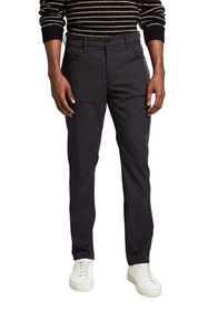 7 for all mankind Men's 5-Pocket Tech Trousers