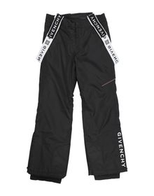 GIVENCHY - Snow Wear