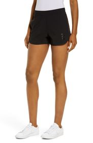 JUICY COUTURE DOLPHIN SHORT