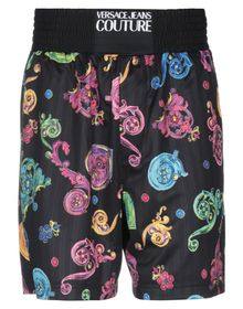 VERSACE JEANS COUTURE - Shorts & Bermuda