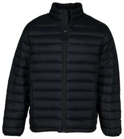 RedHead North Port Down Jacket for Men