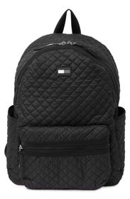 TOMMY HILFIGER Portland II Quilted Backpack