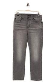 LUCKY BRAND 410 Athletic Slim Fit Jeans