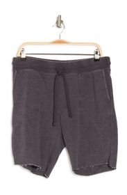 LUCKY BRAND VBO Terry Shorts