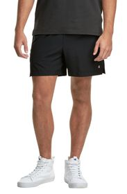 """CHAMPION 5"""" Lined Sport Shorts"""