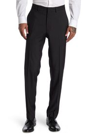 KENNETH COLE Suit Trousers