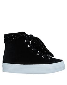 JUICY COUTURE - Sneakers