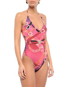 GUESS - One-piece swimsuits