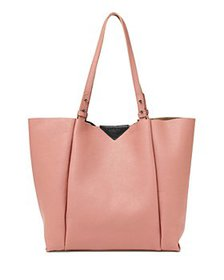 Botkier - Allen Large Leather Tote