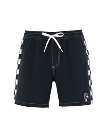 QUIKSILVER - Beach shorts and pants