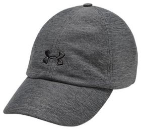 Under Armour Play Up Heathered Cap for Ladies