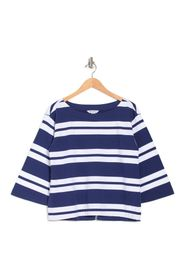 TOMMY BAHAMA French Terrace Bell Sleeve Pullover