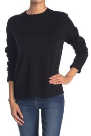 FRENCH CONNECTION Miri Crew Neck Sweater