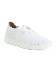 Comfort Fly Knit Sneakers