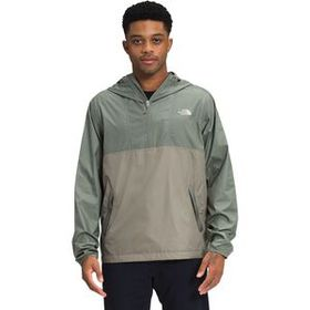 The North Face The North FaceCyclone Anorak - Men'