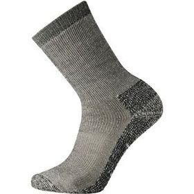 Smartwool SmartwoolClassic Hike Extra Cushion Crew