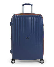 30in Gallo Expandable Hardside Spinner