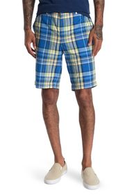 BROOKS BROTHERS Brooks Brother Novelty Tailored Pl
