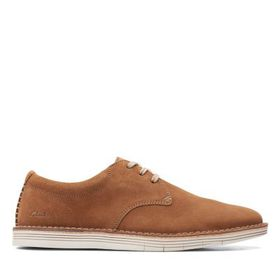 Clarks Forge Vibe