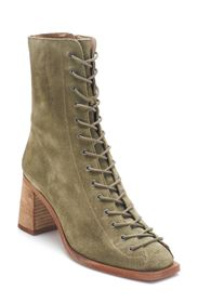 FREE PEOPLE Margaux Boot