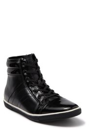 REACTION KENNETH COLE Center High Top Sneaker