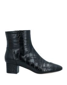 POLLY PLUME - Ankle boot