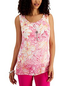 Summer Aurora Top, Created for Macy's
