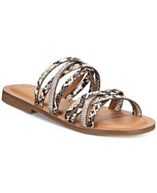 Marlina Sandals, Created for Macy's