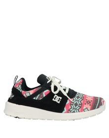 DC SHOES - Sneakers