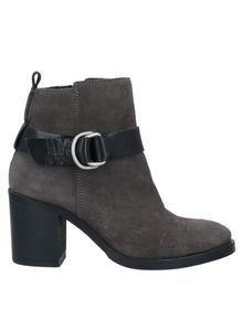 TOMMY JEANS - Ankle boot