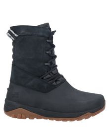 THE NORTH FACE - Ankle boot