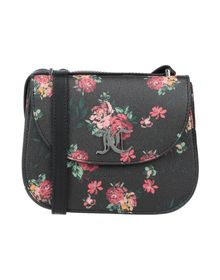 JUICY COUTURE - Cross-body bags
