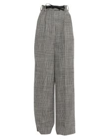 TOM FORD - Casual pants