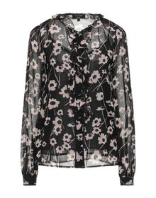 JUICY COUTURE - Floral shirts & blouses