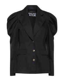 VERSACE JEANS COUTURE - Sartorial jacket