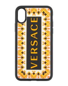 VERSACE - Covers & Cases
