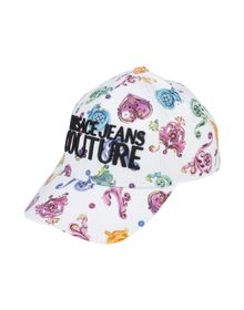VERSACE JEANS COUTURE - Hat