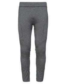 THE NORTH FACE - Leggings