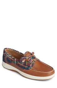 SPERRY TOP-SIDER Rosefish Boat Shoe