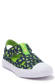 CONVERSE Superplay Oxford Sneaker (Toddler, Little