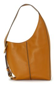 VINCE CAMUTO Ryton Pebbled Leather Convertible Sho