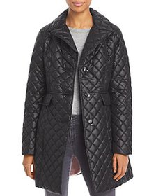 kate spade new york - Quilted Jacket