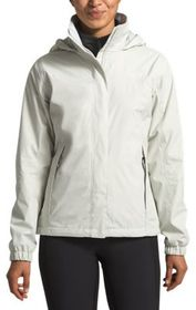The North Face Resolve 2 Jacket for Ladies